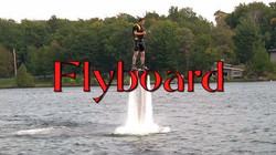 flyboardlacpoulin