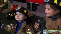 pompiercarrefour2012