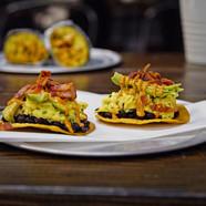 breakfast tacos.jpeg