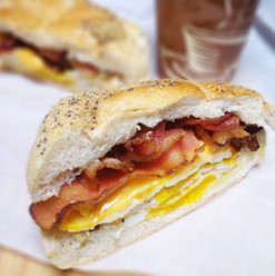 breakfast acai.jpg