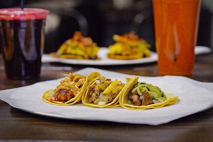 Acai Cafe_Tacos.jpg