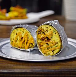 Acai_Cafe_Breakfast_Burrito.jpg