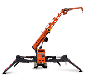 jekko-minicrane-SPX312-300x276.png