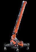 jekko-SPX650-1.png