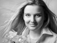 06.portret.jpg
