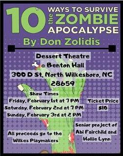 Invite zombie_edited.jpg