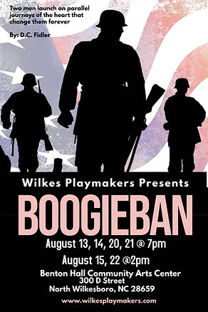 Boogieban Poster (1).jpg