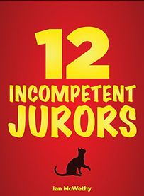 12 incompetent.jpg