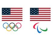 Team USA Nutrition