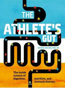 The Athlete's Gut