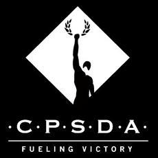 Collegiate and Professional Sports Dietitians Association