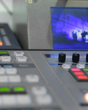 Scheda di controllo video