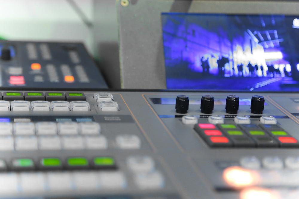 Sound Designer : pourquoi et comment le contacter
