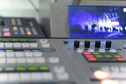 Совет управления видео