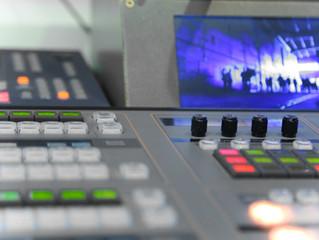 INL: installazione e utilizzazione di impianti audiovisivi