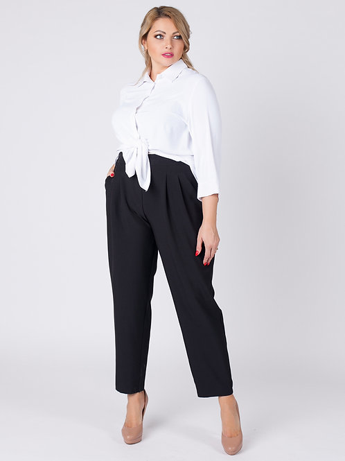 Женские  брюки.