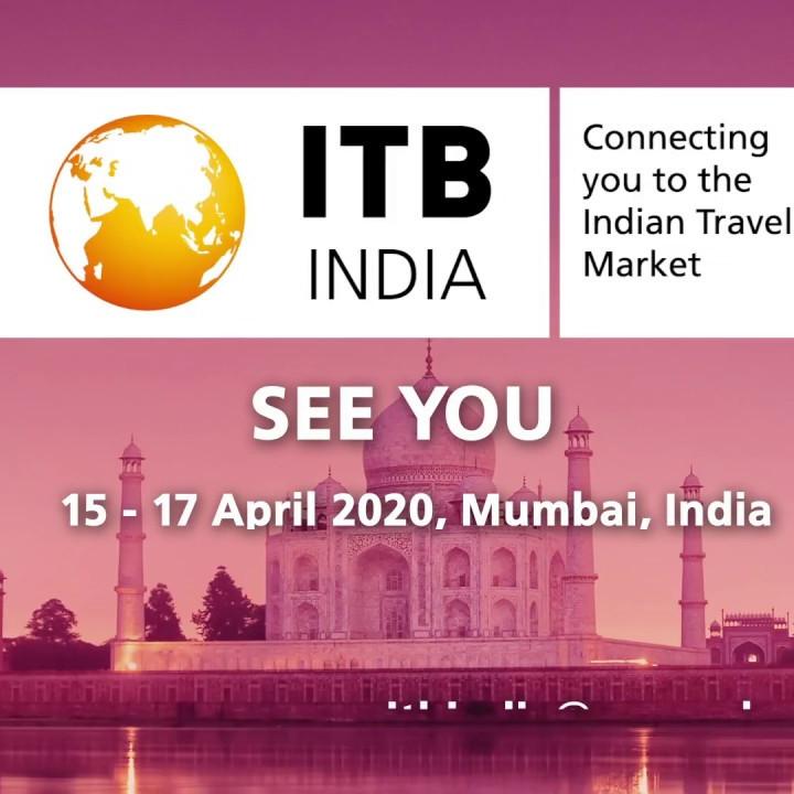 ITB India 2020
