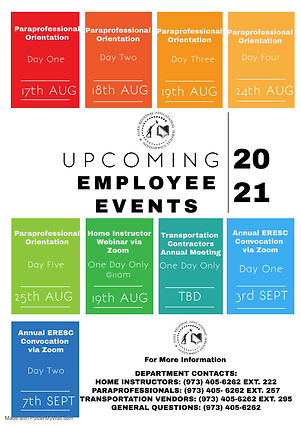 Copy of UPCOMING EVENTS FLYER TEMPLATE - Made with PosterMyWall (1) 2.JPG