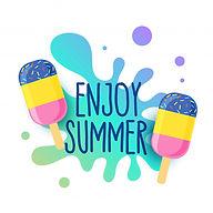 happy-summer-icecream-background-with-water-splash_1017-19036.jpeg
