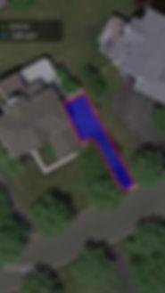 FREE Driveway Sealing estimate West Chester, PA