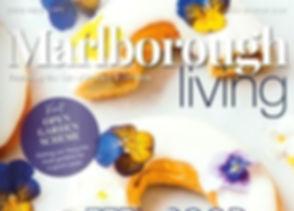 marlborough%20front%20page_edited.jpg