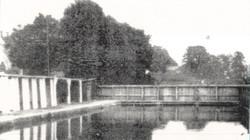 Devizes Canal Pool.jpg