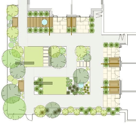 becknock garden plan east_edited_edited.jpg