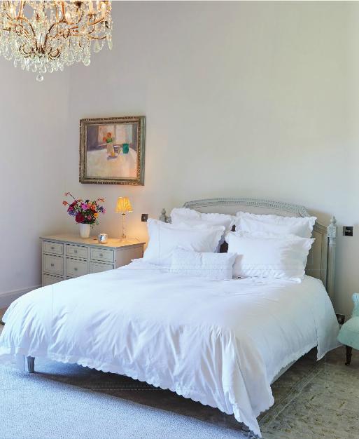 coco's bedroom 2.PNG
