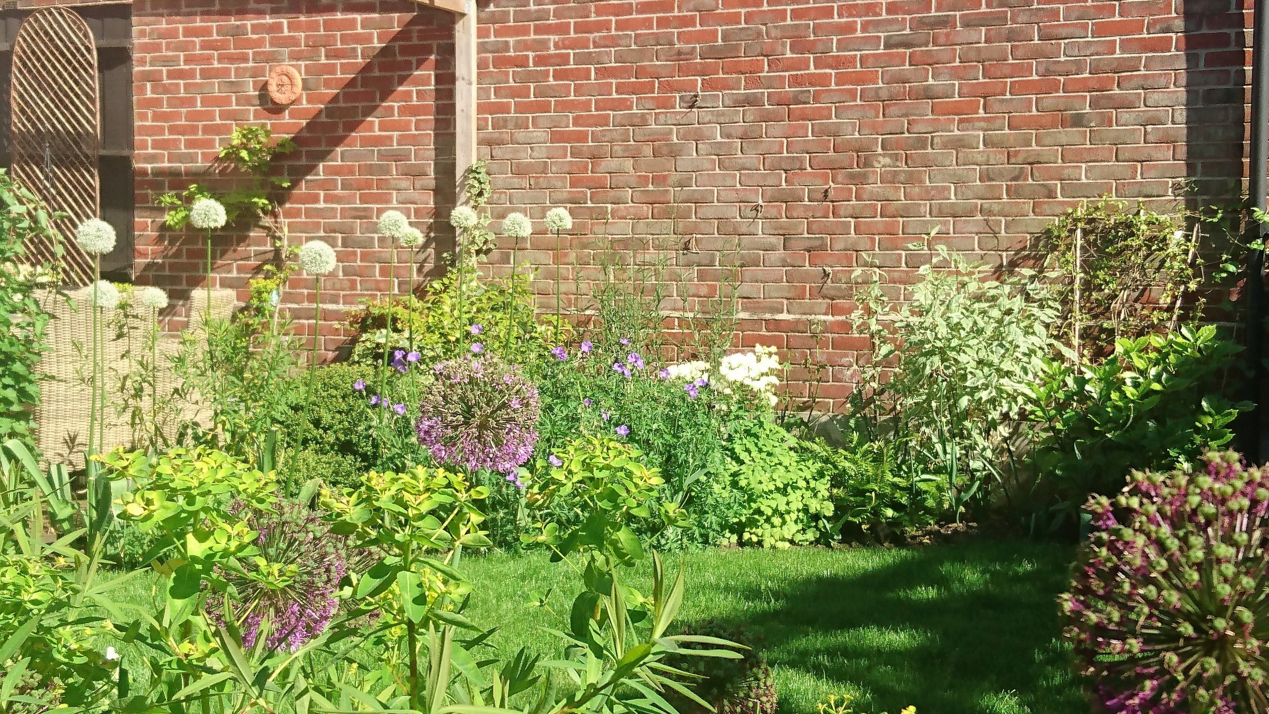 small town garden landscape 07.jpg