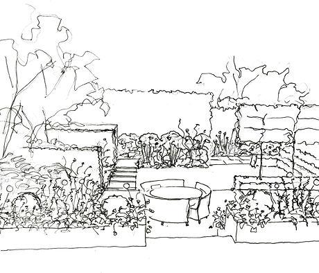sketch 3_edited.jpg