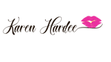 black with pink lips logo.PNG