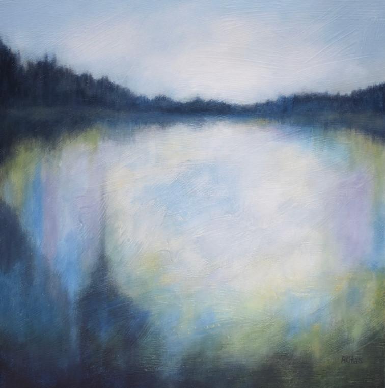 AUtas_Lake of Forgetting_20 x 20.JPG