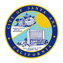 city of santa ana.jpg