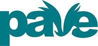 pave-logo.jpg