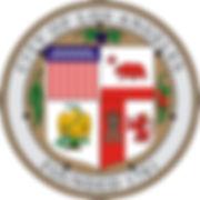 Seal_of_Los_AngelesCalifornia.jpg