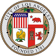 Seal_of_Los_AngelesCalifornia.jpg