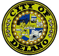 city of delano.jpg