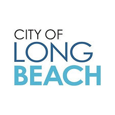city of long beach.jpg