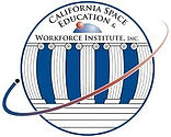 calif space education.jpg