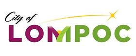 lompoc.jpg