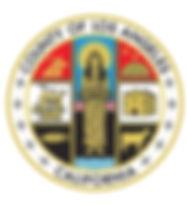county of los angeles.jpg