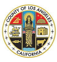county of los angeles.jpg