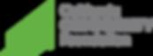 california-community-foundation-logo-200