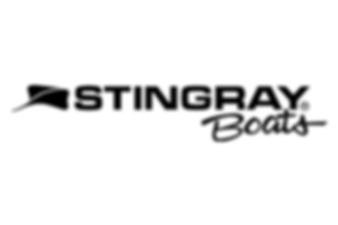 Stingray Boats.png