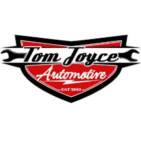 TJ Logo.png