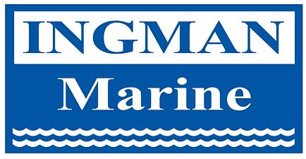 ingman-marine-logo-1-01.png