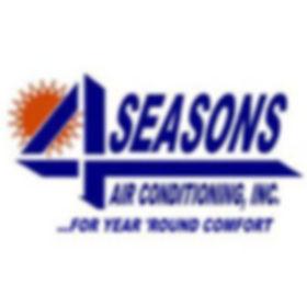 4S Logo.jpg