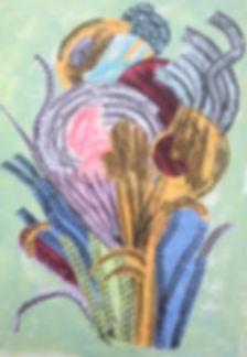 pict4.jpg