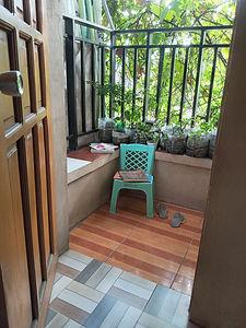 Haven Entrance (1).jpg