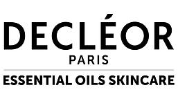 Decleor Logo.png